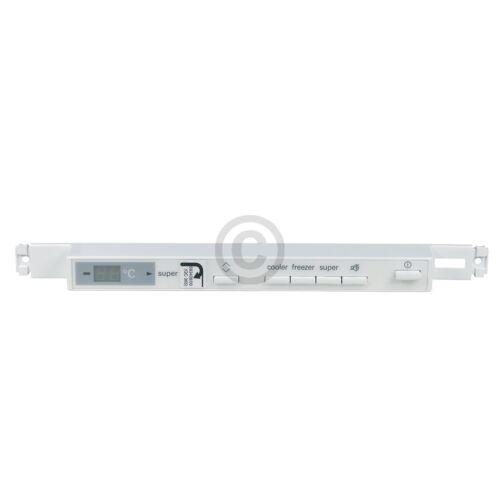 Portaglielo unità Siemens 00754906 Modulo di controllo per raffreddamento frigorifero