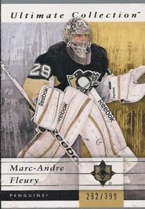 VEGAS-Knights-11-12-Ultimate-Collection-Marc-Andre-Fleury-399