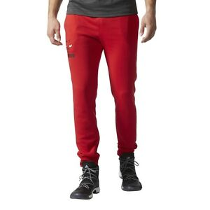 ADIDAS-CHICAGO-BULLS-FAN-WEAR-PANT-PANTALON-ORIGINAL-S96806-PVP-EN-TIENDA-59E