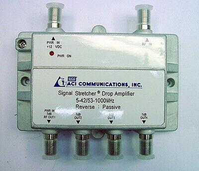 8134-HC-6P2 AUGAT Lot of 200 6-1437514-8 TE PIN .020-.030 PRESSFIT