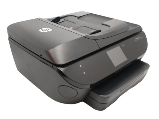 HP Envy 7645 All-in-One WiFi Color Inkjet Printer Refurbished