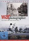 War Photographer (2012)
