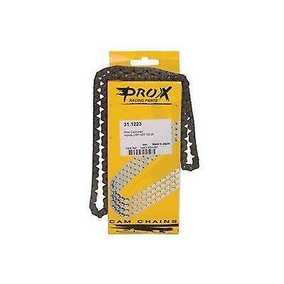 ProX Cam Chain 31.6356