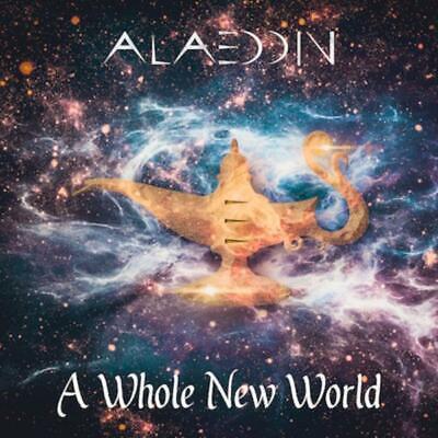 A Whole New World - blogger.com3 by 펭수(PengSu) | 펭수(Peng Su) | Free Listening on SoundCloud