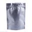 thumbnail 2 - Acai Berry 10:1 Extract Powder, High Quality, 100 % Pure 500 Gram