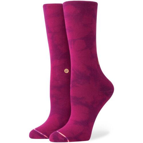 Stance Damen Socken BOSS LADY CREW