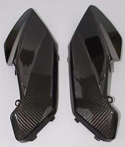 Aprilia-Shiver-750-2007-2009-Side-Panels-Under-the-Tank-Carbon-Fiber