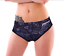 Women 3D Padded Bike Riding Cycling Underwear Bicycle Underpants Triangle Shorts