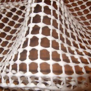 Anti Non Slip Skid Synthetic Rubber Rug Carpet Mats