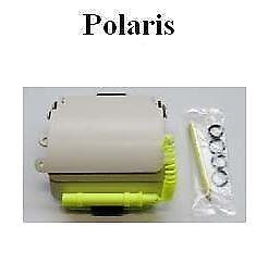 POLARIS UW multi-Tavoletta di scrittura per il polso - 20600