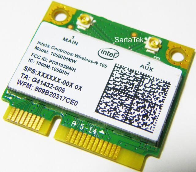 Gateway NE51B Intel WLAN Download Drivers