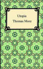 Utopia by Sir Thomas More (Paperback / softback, 2005)