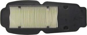 415433-Air-Filter-for-Honda-XL125-V1-V6-Varadero-2001-2006