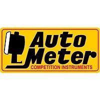 Auto Meter 2234