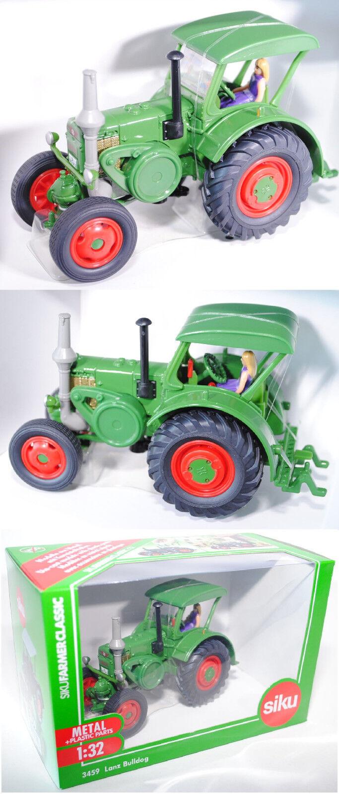 SIKU FARMER Classic 3459 URSUS, SSC Spécial Modèle 2012, 1 32