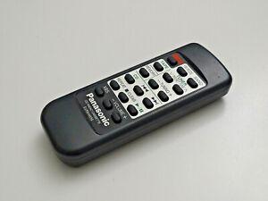 Original Panasonic EUR644550 Fernbedienung / Remote, 2 Jahre Garantie