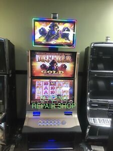 Html5 roulette wheel