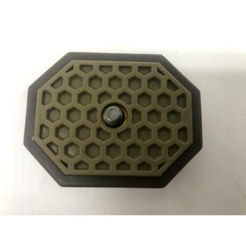 Primos TRIGGER STICK GEN 3 appareil photo plaque de montage pour