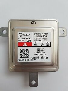 OEM-VW-AUDI-SEAT-SKODA-D3S-D3R-D4S-D4R-Xenon-Ballast-8K0941597E-W003T22071