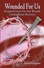 Wounded for Us by C David Hogsett, David Hogsett (Paperback / softback, 2006)