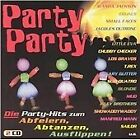 Various Artists - Party! Party! (1999)