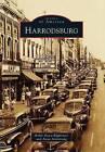Harrodsburg by Bobbi Dawn Rightmyer, Anna Armstrong (Paperback / softback, 2011)