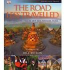 The Road Less Travelled: Foreword by Bill Bryson by DK Publishing (Hardback, 2011)