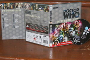 Doctor-Who-The-Invisibile-Enemy-Edizione-Speciale-Dr-Is-Tom-Baker-BBC-DVD