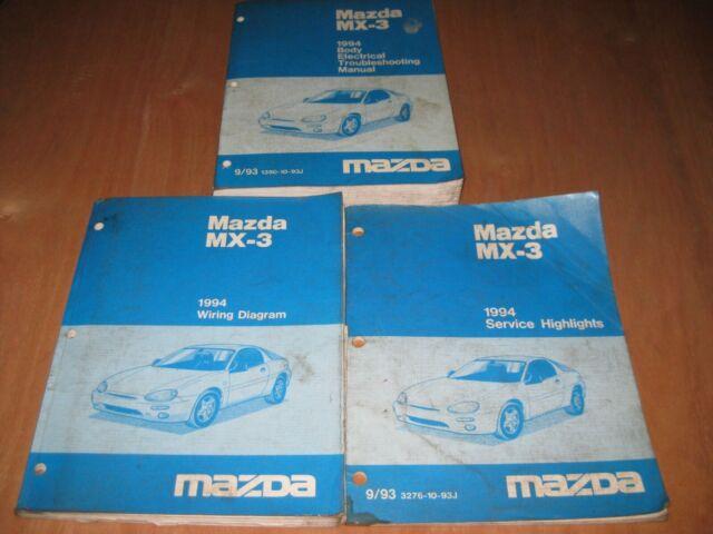 Diagram 1995 Mazda Mx 3 Wiring Diagram Manual Original Full Version Hd Quality Manual Original Digifydiagram18 Eaglesport It