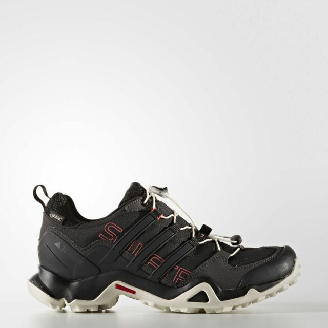 37849d1da876 ... adidas Womens Terrex Swift R GTX Hiking Shoes Bb4635 Black tactile