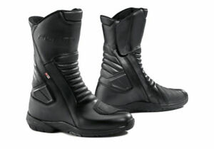 BOTAS-MOTO-TOURING-FORMA-JASPER-OUTDRY-N-40-BOOTS
