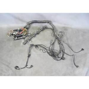 1997 bmw e39 528i m52 6 cylinder engine wiring harness for auto 1997 BMW 528I Key Programming image is loading 1997 bmw e39 528i m52 6 cylinder engine