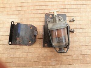 AC-Fuel-Filter-with-Tap-and-Shroud-Jaguar