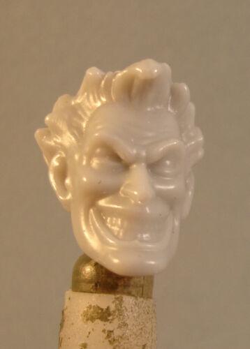 ML080 Custom Cast sculpt male head use w// Marvel Legends Star Wars Figures