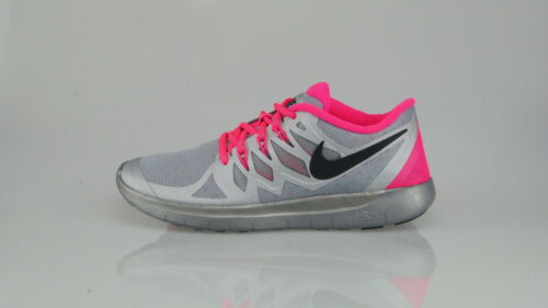 Taille Flash Nike 38 5us Air 0 5 5 Free 7 6OOfX1qWSn