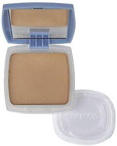 Almay Line Smoothing Pressed Powder Ebay