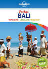Lonely Planet Pocket Bali by Lonely Planet, Ryan Ver Berkmoes (Paperback, 2015)