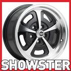 "15x7 15"" Performance Magnum wheels Early Holden Torana LC LJ LH LX GTR SLR"