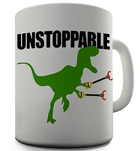 Unstoppable-Funny-Design-Novelty-Gift-Tea-Coffee-Office-Mug
