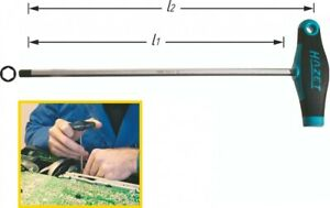 Hazet-Screwdriver-with-T-Griff-Hexagonal-Interior-Profile-8-828-8