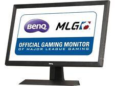 """BenQ Gaming RL2455HM 24"""" 1 ms (GTG) HDMI Widescreen 250 cd/m2  1,000:1"""
