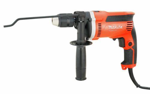 710W Makita Corded Drill