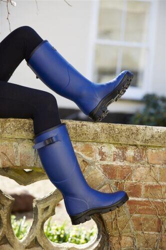 EU made wellington boots Norse Gumleaf boots
