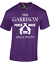 THE-GARRISON-MENS-T-SHIRT-PEAKY-PUBLIC-HOUSE-SHELBY-BROTHERS-BLINDERS-DESIGN thumbnail 12
