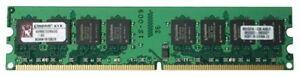 Modulo-Kingston-Memory-KVR667D2N5-1G-1GB-DDR2-667MHz