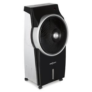 [OCCASION] oneConcept Kingcool Rafraichisseur d'air ventilateur ioniseur clim