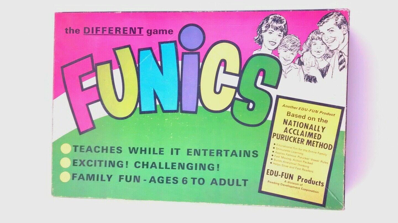 Oldtimer - funics brettspiel a1