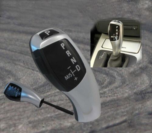 Pomello Adatto Per BMW Automatico E46 E38 E39 E60 E61 E87 E83 X3 E53-X5 Z3