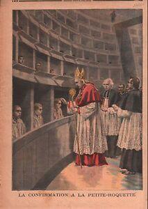 Confirmation-Prisons-de-la-Roquette-Paris-France-1896-ILLUSTRATION