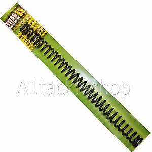 Titan-XS-Airgun-Spring-for-Air-Rifle-amp-Airgun-MainSpring